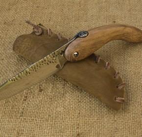 Couteau du berger III