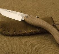 Couteau du berger II