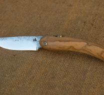 Couteau du berger