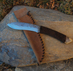 Couteau-droit-brut-de-forge-2